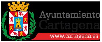 logo escudo ayuntamiento de cartagena