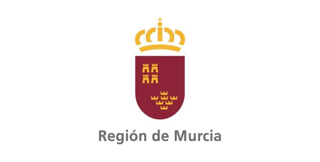 logo-región-de-murcia